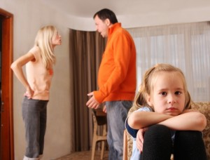 divorce-child-custody-investigations